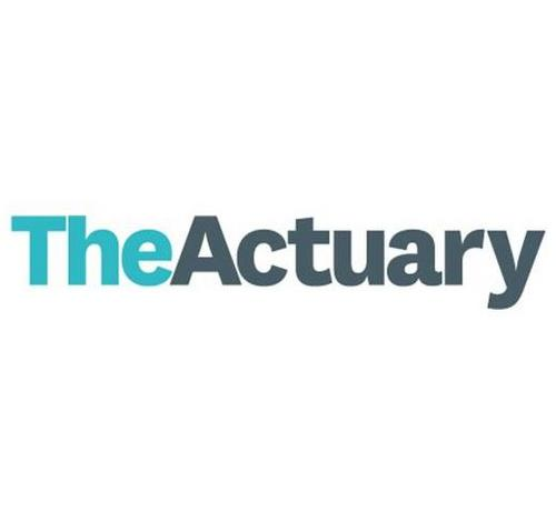 The Actuary
